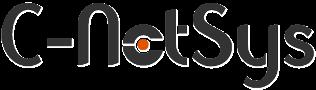 C-NetSys
